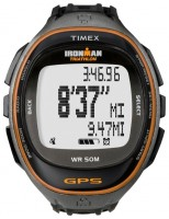 Timex Ironman Triathlon T5K549