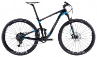 Giant Anthem X Advanced 29er (2017)