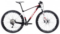 Giant XTC Advanced 29er 1 (2017)