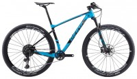 Giant XTC Advanced 29er 0 (2017)
