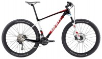 Giant XTC Advanced 3 (2017)