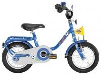 Puky 4119 Z2 Light Blue