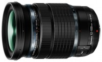 Olympus ED 12-100mm f/4.0 Is Pro