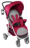 Baby Tilly Carrello Quattro CRL-8502