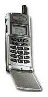 Samsung SGH-2200
