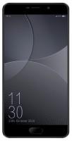 Elephone R9 64Gb