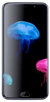 Elephone S7 16Gb