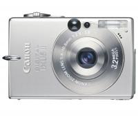 Canon Digital IXUS II