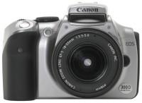 Canon EOS 300D Body