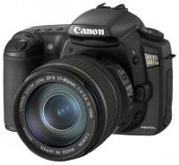 Canon EOS 20Da Kit