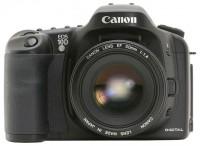 Canon EOS 10D Kit