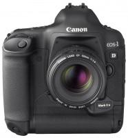 Canon EOS 1D Mark II N Kit