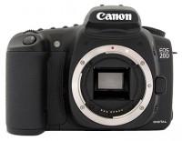 Canon EOS 20Da Body