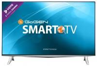 GoGEN TVU 55K304