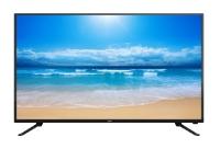 TV Star LED42F1