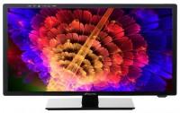 GALATEC TVS-2401EL