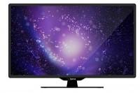 TV Star LED22F1