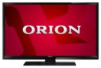 Orion TV39FBT167