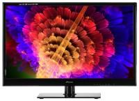 GALATEC TVS-2801EL