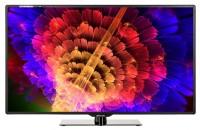 GALATEC TVS-4001EL