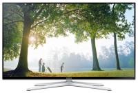 Samsung UE40H6505S