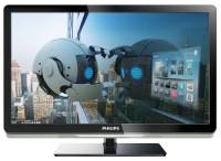 Philips 26HFL5008D