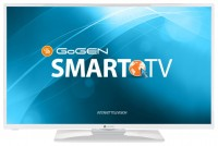 GoGEN TVF 40E550