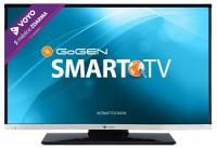 GoGEN TVF 40E384