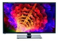 GALATEC TVS-2802EL