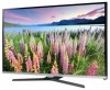 Samsung UE40J5150AS