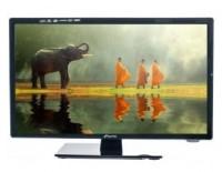 GALATEC TVS-1901EL