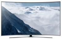 Samsung UE88KS9800T