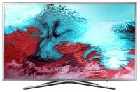 Samsung UE32K5600AW