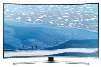 Samsung UE65KU6680U