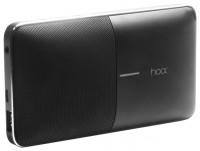 Hoox Flow