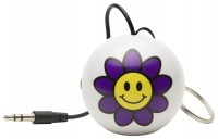 Kitsound Mini Buddy Flower