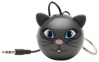 Kitsound Mini Buddy Cat