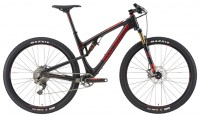 Rocky Mountain Element 990 RSL (2016)