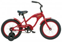 Electra Kids Mini Rod 1 16 (2014)
