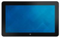 DELL Venue 11 Pro Core M 64Gb