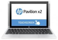 HP Pavilion X2 Z8300 64Gb
