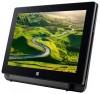 Acer Switch One 10 Z8300 32Gb