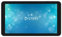 Oysters T104B 4G