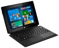 Prestigio MultiPad Visconte 4U PMP1011TD