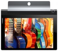 Lenovo Yoga Tablet 10 3 2Gb 16Gb