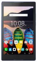 Lenovo Tab 3 TB3-850M 16Gb LTE