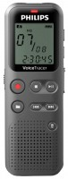 Philips DVT1110