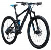 Cube Stereo 120 HPA Race 27.5 (2017)