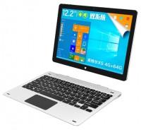Teclast Tbook 12 Pro