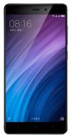 Xiaomi Redmi 4A 2Gb+16Gb